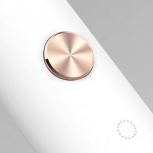 Электрическая зубная щетка Xiaomi Soocare clean