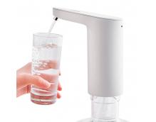 Помпа автоматическая для бутилированной воды Xiaomi XiaoLang TDS Automatic Water Supply TDS