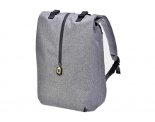 Рюкзак Xiaomi (Mi) 90 Points Lecturer Leisure Backpack Grey