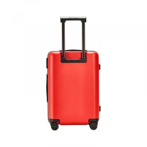 Чемодан Xiaomi redmi travel case 20 дюйма