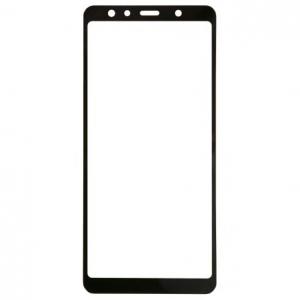 Защитное стекло 5D Full Xiaomi Redmi S2