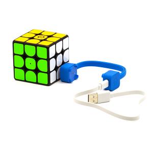 Интерактивный кубик-рубика Xiaomi Giiker Metering Super Cube (YP-SKU)