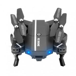 Квадрокоптер RC Drone Smart