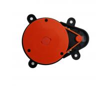 Моторчик для робота пылесоса (для лазерного датчика)