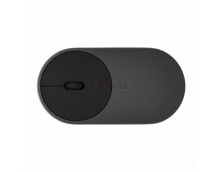 Мышь компьютерная Xiaomi Mi Mouse Bluetooth Black