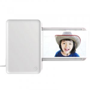 Фотопринтер Xiaomi Mijia Photo Printer ZPDYJ01HT