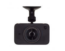 Видеорегистратор Xiaomi (Mi) Mijia Car DVR Camera (International) (MJXCJLY01BY)