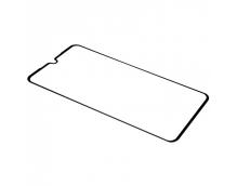 Защитное стекло Full Cover + Full Glue Vespa для Xiaomi Mi 9