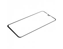 Защитное стекло Full Cover + Full Glue Vespa для Xiaomi Mi 9 SE