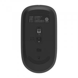 Беспроводная мышь Xiaomi Mouse Lite XMWXSB01YM