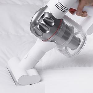 Беспроводной пылесос Xiaomi Dreame V9P Vacuum Cleaner CN