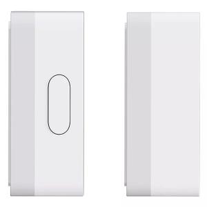 Датчик открытия дверей и окон Xiaomi Mi Smart Home Door/Window Sensor 2 (MCCGQ02HL)