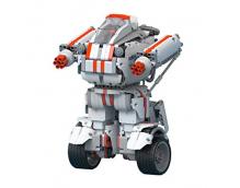 Детский конструктор Робот Xiaomi Mi Bunny MITU