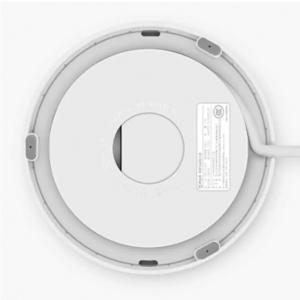 Электрический чайник Xiaomi Mi Electric Kettle 1S белый MJDSH03YM