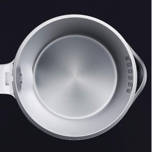 Электрочайник Xiaomi Mijia Electric Kettle 1A MJDSH02YM