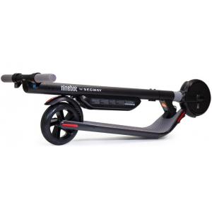 Электросамокат Ninebot KickScooter ES3