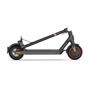 Электросамокат Xiaomi Mi Electric Scooter Pro 2 (M365 Pro 2)