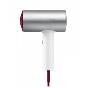 Фен для волос Xiaomi Soocas Hair Dryer