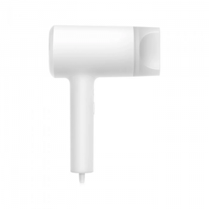 Фен Mi Ionic Hair Dryer CMJ01LX3 EAC