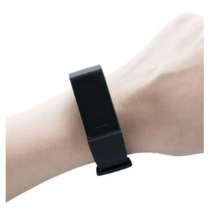 Фитнес браслет Xiaomi Redmi Band