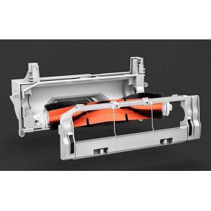 Крышка отсека щетки для Xiaomi Mi Robot Vacuum Mop 1C (STLW01ZHM)