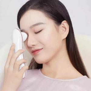 Массажер для лица Xiaomi Wellskins WX-MY809