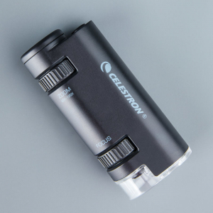 Микроскоп Xiaomi STAR TRANG SCXJ-001