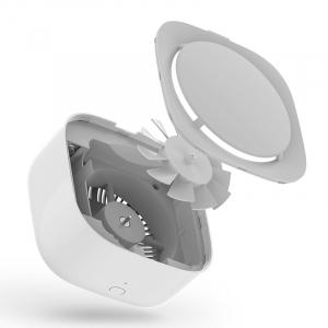 Фумигатор от комаров и других насекомых Xiaomi Mijia Mosquito Repellent