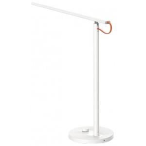 Настольная лампа Xiaomi Mi Smart LED Desk Lamp (MJTD01YL)