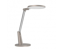Настольная лампа Yeelight Xiaomi LED Eye-Caring Desk Lamp Pro (YL TD04YL) (Gold)