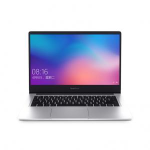 Ноутбук Xiaomi RedmiBook 14 R5/8G+512G PCIe silver JYU4205CN