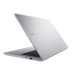 Ноутбук Xiaomi RedmiBook 14(8) / i5 8+256 SATA/INT WHL-U JYU4134CN