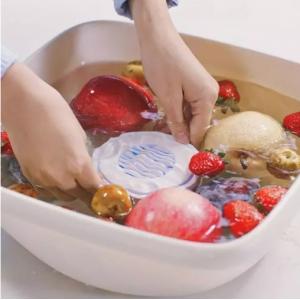Очиститель для фруктов и овощей Xiaomi Youban UPS-01