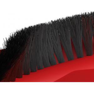 Основная щетка Roborock Mine Brush of Robotic Vacuum Cleaner для робота-пылесоса S6