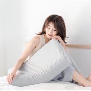 Подушка Xiaomi Mi 8H Z3 Grey