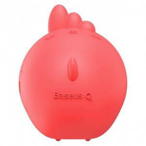 Портативная колонка Baseus Chick E06
