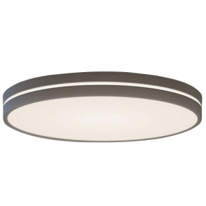 Потолочная лампа Yeelight Aura Ceiling Light 450mm YLXD32YL