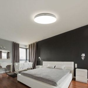 Потолочная лампа Yeelight Jade Ceiling Light Mini 350mm Starry