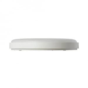 Потолочный светильник Yeelight Decora Ceiling Light 450 (YLXD26YL)