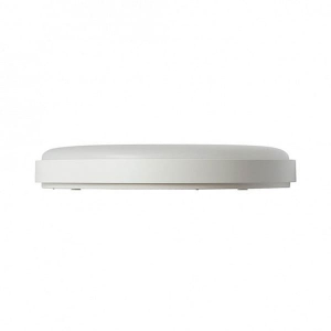 Потолочный светильник Yeelight Decora Ceiling Light Mini 350 (YLXD25YL)