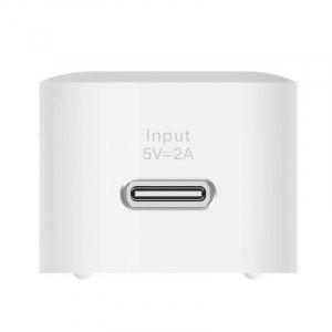 Разветвитель Xiaomi  USB 3.0