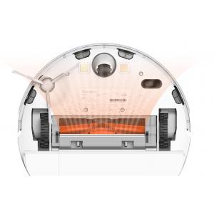 Щетка основная для пылесоса Xiaomi Mi Robot Vacuum Mop 1C (STZS01ZHM)