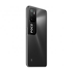 Смартфон Poco M3 PRO 5G 4/64GB Power Black EU