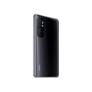 Смартфон Xiaomi Mi Note 10 Lite Midnight Black (M2002F4LG) 6GB RAM, 128GB