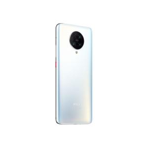Смартфон Xiaomi Poco F2 Pro Phantom White 6/128