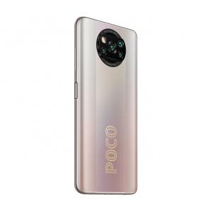 Смартфон Xiaomi POCO X3 Pro Metal Bronze 6/128Gb