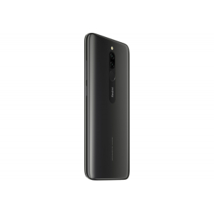 Смартфон Xiaomi Redmi 8 3/32GB Onyx Black