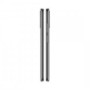 Смартфон Xiaomi Redmi Note 10S 6/64 Gb Onyx Gray