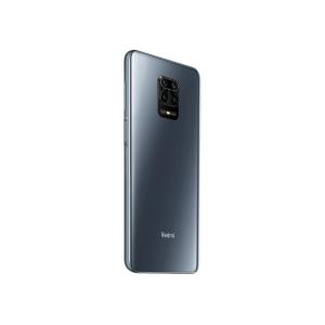Смартфон Xiaomi Redmi Note 9 Pro Interstellar Grey 6/64