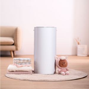 Сушилка Xiaomi Clothes Disinfection Dryer 35L (HD-YWHL01)